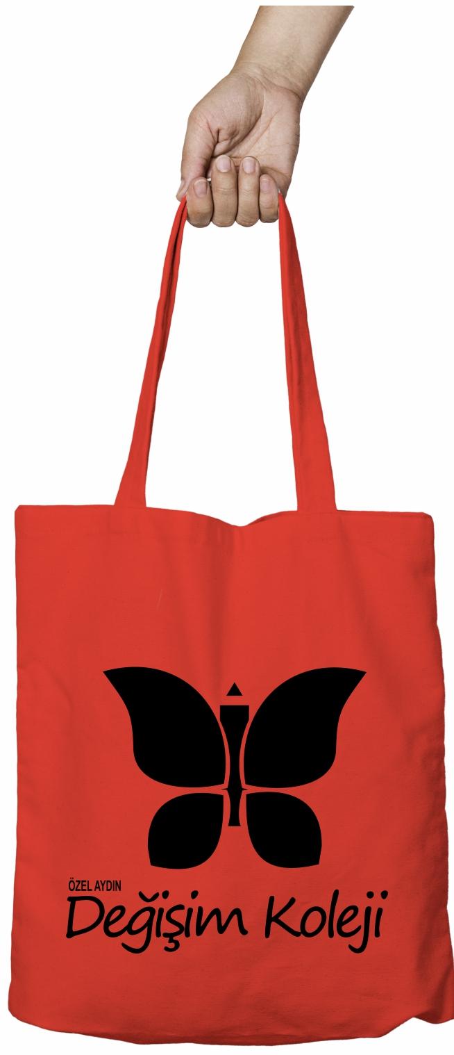 tela çanta