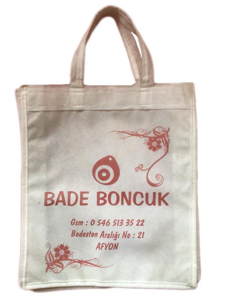 Tela Çanta Bursa